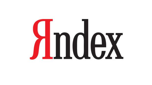 'Яндекс' ищет похожих