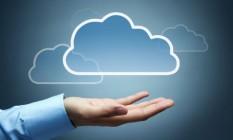 Cloud OS: ответ Microsoft на современные тенденции
