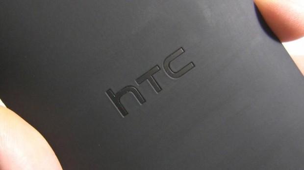 HTC впервые получила убыток