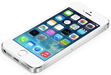 Apple без шума подняла цены на новые iPhone