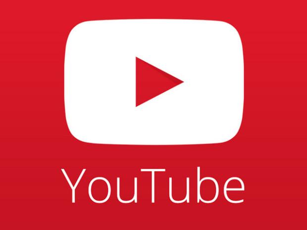 YouTube разрешит скачивать видео