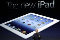 Большой iPad Pro все же выйдет