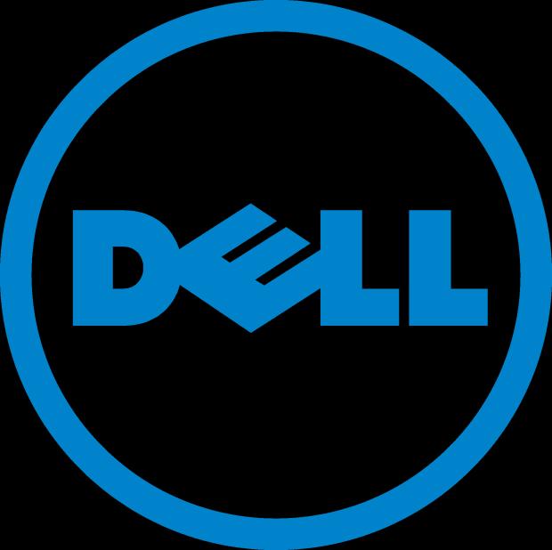 Dell получила разрешение от регуляторов