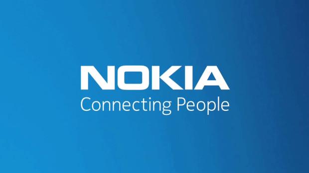 Индия проверила Nokia заморозкой
