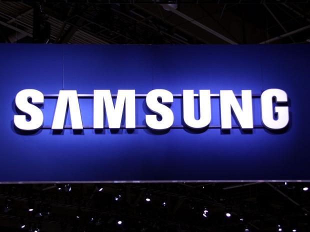 Samsung сотрудничает с Google по выпуску Gear Glass?