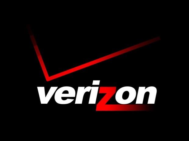 Verizon увеличил свою долю в США