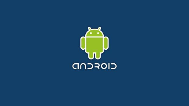Android обогнал iOS на рынке планшетов