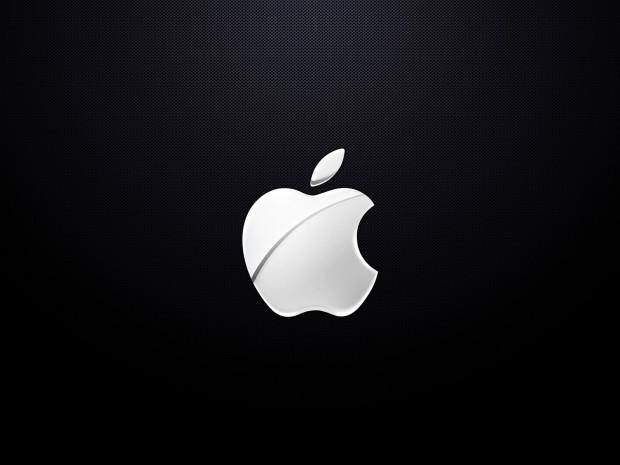 Apple увеличивает долю на американском рынке