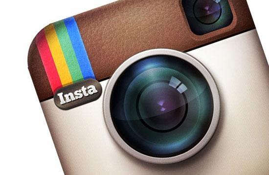 Instagram начнет показывать рекламу для жителей США