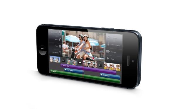 Конкуренты не могут обойти iPhone по популярности