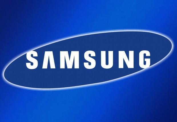 Samsung предлагает ЕС компромисс