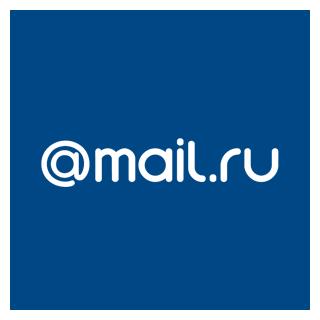 Аудитория проектов Mail.Ru Group превысила 100 млн