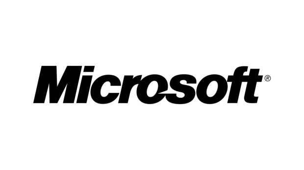 Microsoft заплатит 100 000 долларов нашедшему баги