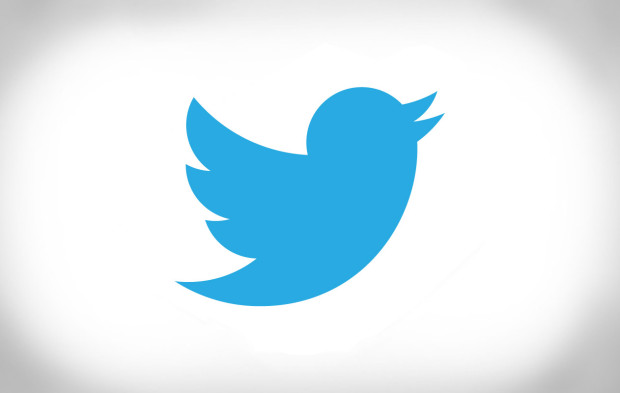 Twitter твитнул по-крупному