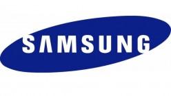Samsung оштрафовали за недобросовестную рекламу