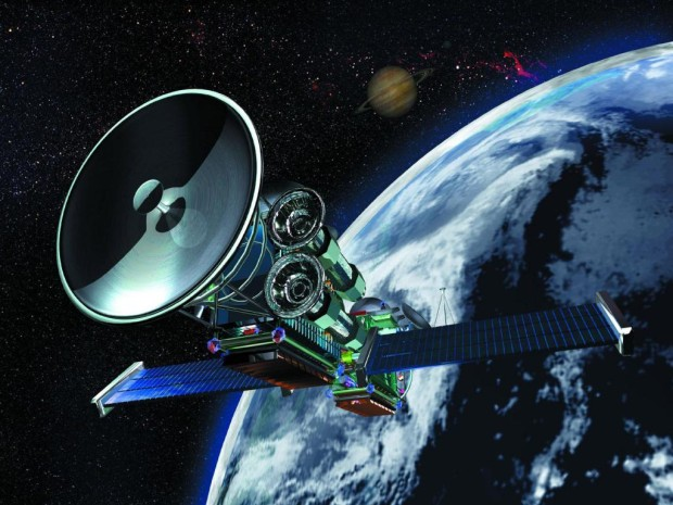 Налогоплательщики оплатят запуск 'Спутника'