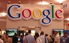 Google создаёт исследовательские центры на воде