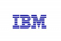 IBM несет искусственный интеллект в массы