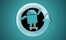 Cyanogen выпустит самый мощный смартфон в мире