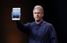Samsung дискредитировала iPhone и iPad