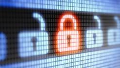 В России утвердили критерии запрещенной в Сети информации