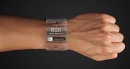 Apple выпустит iWatch для мужчин и женщин