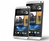 HTC One max поступил в продажу в России