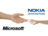 Покупка Microsoft Nokia может получить одобрение ЕС