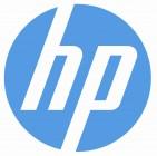 Выручка HP упала на 3%