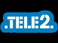 ВТБ продал 50% 'Tele2 Россия' за 40,4 млрд рублей