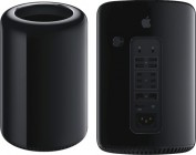 В России начались продажи Apple Mac Pro