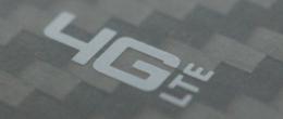 LTE от «Билайн» работает с американскими iPhone 5s/c