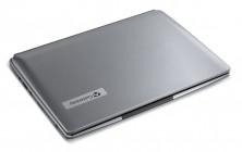 Новые ноутбуки Gateway с сенсорным экраном