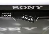 Sony укрепляет производство оптических сенсоров для смартфонов