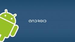 Android — рай для программ-шпионов