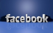 Цукерберг продает акции Facebook