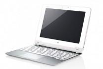 Водонепроницаемый планшет Fujitsu Stylistic Q584
