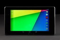 Лучшие Android-планшеты 2013 года