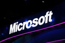 Microsoft и ФБР спасли 2 млн пользователей от вредоносной сети