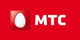МТС хочет получить монополию на красный цвет