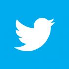 Apple и сервисы Twitter