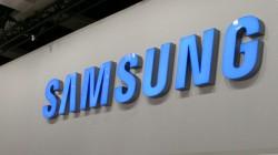 Флагманы Samsung подвержены серьезной опасности