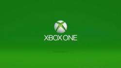 Участились жалобы пользователей на Xbox One