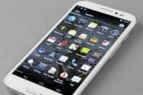 Смартфоны для интернет-покупок