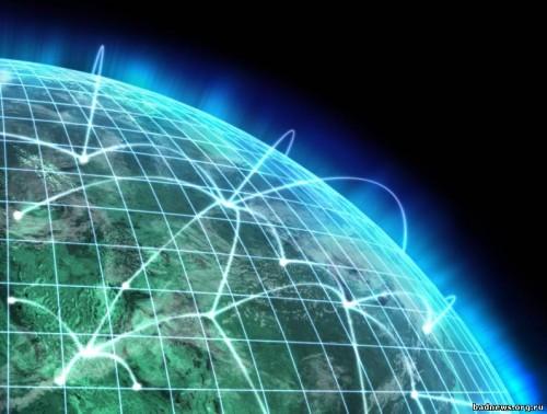 Россия – чемпион по росту скорости интернета
