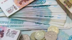 Россияне продолжают поддерживать рубль