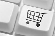 ФНС ужесточает правила интернет-торговли