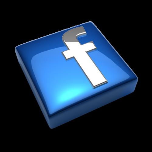Facebook отказывается от рекламных новостей