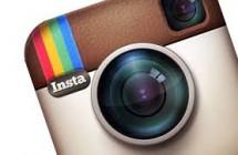 Instagram - самая быстрорастущая соцсеть