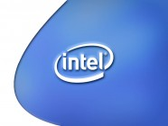 Intel представила технологию RealSense